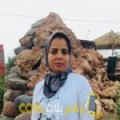 أنا سمر من لبنان 41 سنة مطلق(ة) و أبحث عن رجال ل الزواج