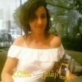 أنا بشرى من اليمن 31 سنة عازب(ة) و أبحث عن رجال ل الحب