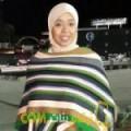 أنا ريحانة من اليمن 31 سنة عازب(ة) و أبحث عن رجال ل التعارف