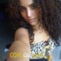 أنا فردوس من المغرب 28 سنة عازب(ة) و أبحث عن رجال ل الزواج