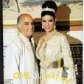 أنا شادية من الكويت 45 سنة مطلق(ة) و أبحث عن رجال ل الزواج