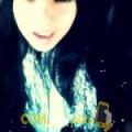 أنا ليلى من قطر 19 سنة عازب(ة) و أبحث عن رجال ل الحب