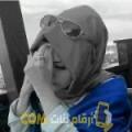 أنا آمل من مصر 35 سنة مطلق(ة) و أبحث عن رجال ل المتعة