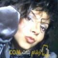 أنا غيتة من ليبيا 28 سنة عازب(ة) و أبحث عن رجال ل الزواج