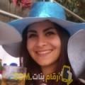 أنا رزان من السعودية 29 سنة عازب(ة) و أبحث عن رجال ل التعارف