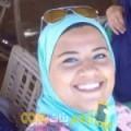 أنا حياة من البحرين 26 سنة عازب(ة) و أبحث عن رجال ل الصداقة