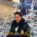 أنا سامية من اليمن 30 سنة عازب(ة) و أبحث عن رجال ل التعارف