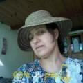 أنا سماح من عمان 48 سنة مطلق(ة) و أبحث عن رجال ل الزواج