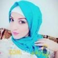 أنا سعاد من عمان 21 سنة عازب(ة) و أبحث عن رجال ل الحب