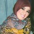 أنا ريحانة من قطر 33 سنة مطلق(ة) و أبحث عن رجال ل الحب