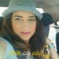 أنا صابرة من سوريا 24 سنة عازب(ة) و أبحث عن رجال ل الصداقة