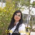 أنا سرور من اليمن 28 سنة عازب(ة) و أبحث عن رجال ل الصداقة