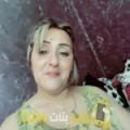أنا فاطمة الزهراء من الأردن 30 سنة عازب(ة) و أبحث عن رجال ل المتعة
