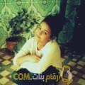 أنا نادية من فلسطين 21 سنة عازب(ة) و أبحث عن رجال ل المتعة