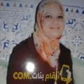 أنا جهان من مصر 40 سنة مطلق(ة) و أبحث عن رجال ل المتعة