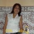 أنا ميار من تونس 31 سنة عازب(ة) و أبحث عن رجال ل المتعة