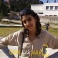 أنا سناء من تونس 24 سنة عازب(ة) و أبحث عن رجال ل المتعة