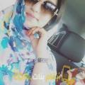 أنا جانة من سوريا 25 سنة عازب(ة) و أبحث عن رجال ل الحب