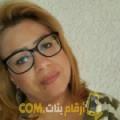أنا زهيرة من ليبيا 56 سنة مطلق(ة) و أبحث عن رجال ل الزواج