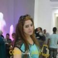 أنا سامية من الكويت 24 سنة عازب(ة) و أبحث عن رجال ل الصداقة