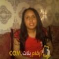 أنا هنادي من المغرب 31 سنة مطلق(ة) و أبحث عن رجال ل الحب