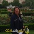 أنا أسماء من سوريا 60 سنة مطلق(ة) و أبحث عن رجال ل الحب
