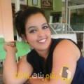 أنا أسماء من العراق 24 سنة عازب(ة) و أبحث عن رجال ل الحب