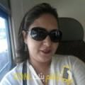 أنا وسام من مصر 37 سنة مطلق(ة) و أبحث عن رجال ل الحب