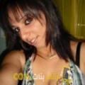 أنا رحمة من عمان 30 سنة عازب(ة) و أبحث عن رجال ل الحب