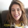 أنا راضية من مصر 31 سنة مطلق(ة) و أبحث عن رجال ل الدردشة