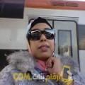 أنا سمورة من ليبيا 52 سنة مطلق(ة) و أبحث عن رجال ل الدردشة