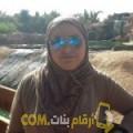 أنا جنان من الأردن 37 سنة مطلق(ة) و أبحث عن رجال ل الحب
