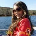 أنا غزلان من الكويت 38 سنة مطلق(ة) و أبحث عن رجال ل الصداقة
