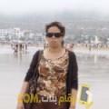 أنا مديحة من تونس 50 سنة مطلق(ة) و أبحث عن رجال ل الحب