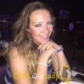 أنا إبتسام من سوريا 29 سنة عازب(ة) و أبحث عن رجال ل الدردشة