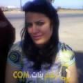 أنا شريفة من الكويت 28 سنة عازب(ة) و أبحث عن رجال ل التعارف