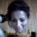 أنا نورهان من الأردن 32 سنة مطلق(ة) و أبحث عن رجال ل التعارف