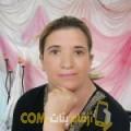 أنا ابتسام من عمان 52 سنة مطلق(ة) و أبحث عن رجال ل المتعة