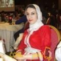 أنا سماح من السعودية 28 سنة عازب(ة) و أبحث عن رجال ل الحب