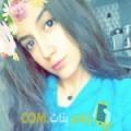 أنا شمس من مصر 23 سنة عازب(ة) و أبحث عن رجال ل الحب