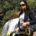 أنا جهان من البحرين 30 سنة عازب(ة) و أبحث عن رجال ل التعارف