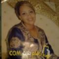 أنا جمانة من عمان 26 سنة عازب(ة) و أبحث عن رجال ل الحب