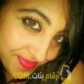 أنا زكية من ليبيا 23 سنة عازب(ة) و أبحث عن رجال ل الحب