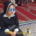 أنا إقبال من المغرب 41 سنة مطلق(ة) و أبحث عن رجال ل التعارف