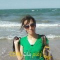 أنا حبيبة من الأردن 35 سنة مطلق(ة) و أبحث عن رجال ل المتعة