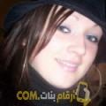 أنا عتيقة من عمان 38 سنة مطلق(ة) و أبحث عن رجال ل التعارف