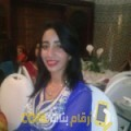 أنا ليلى من الجزائر 23 سنة عازب(ة) و أبحث عن رجال ل الزواج