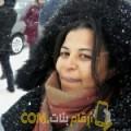 أنا ريثاج من سوريا 28 سنة عازب(ة) و أبحث عن رجال ل الدردشة