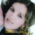 أنا نور هان من عمان 46 سنة مطلق(ة) و أبحث عن رجال ل الدردشة