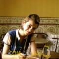 أنا يمنى من لبنان 47 سنة مطلق(ة) و أبحث عن رجال ل الزواج
